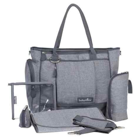 Babymoov - Essential Changing Bag