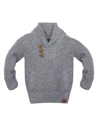 Monsoon CILLIAN CHUNKY JUMPER