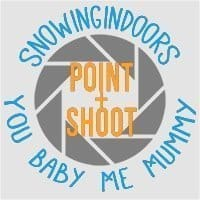 Point-Shoot
