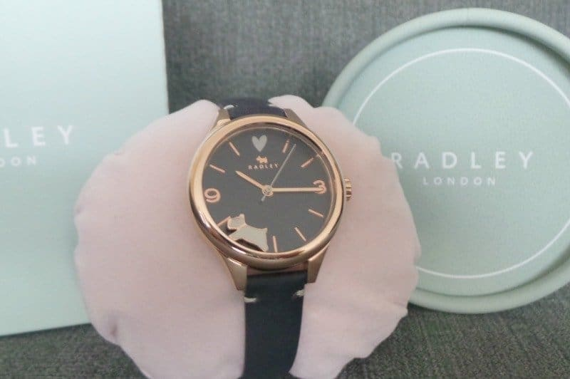 Chapelle – the home of discount designer watches