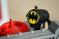 fisher-price-imaginext-super-flight-gotham-city-bat-signal