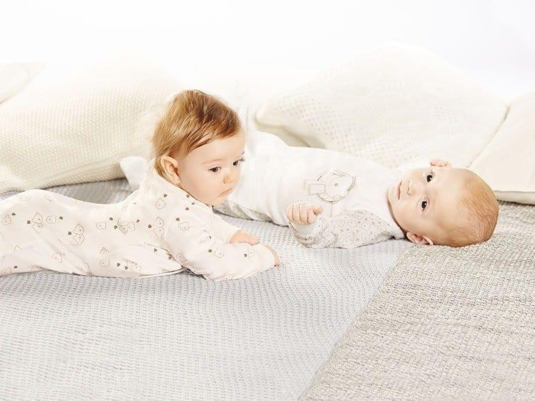 lupilu-2-organic-cotton-sleepsuit