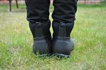muck-boots-kids-muckster-ii-ankle-rear-view