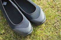 muck-boots-womens-breezy-ballet-flat-toes