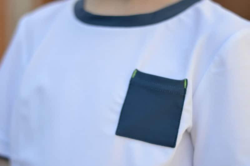 sunuva-boys-white-short-sleeve-rash-pocket