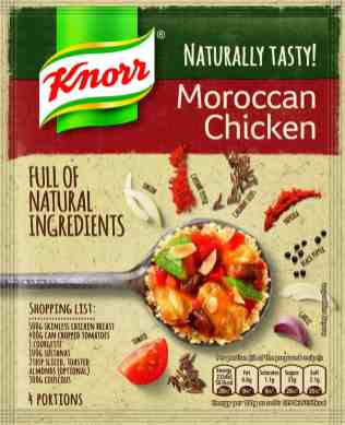 9199790_pac_v437039_vs_cmyk_knorr_natuerlichlecker_marrocan_chicken