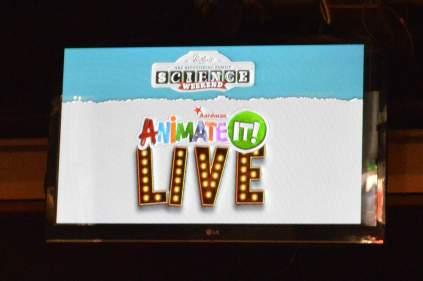 aardman-animate-it-live