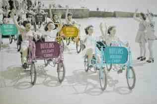 butlins-minehead-seaside-apartment-bicycle-pitcure