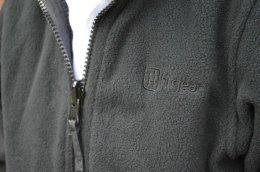 hi-gear-trent-ii-kids-3-in-1-jacket-fleece-zip