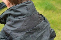 hi-gear-trent-ii-kids-3-in-1-jacket-hood