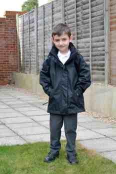 hi-gear-trent-ii-kids-3-in-1-jacket-waterproof-jacket-tigger