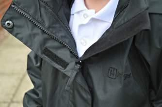 hi-gear-trent-ii-kids-3-in-1-jacket-zip-and-storm-flap