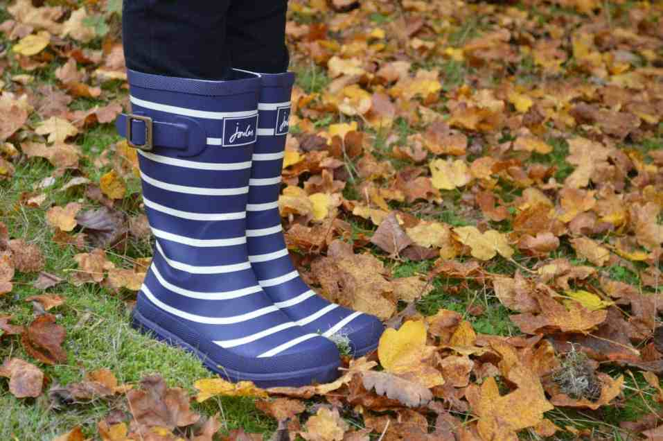 joules-french-navy-stripe-printed-wellies