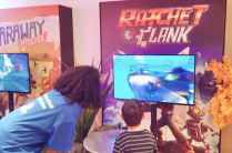 playstation-family-gaming-ratchet-clank-tigger