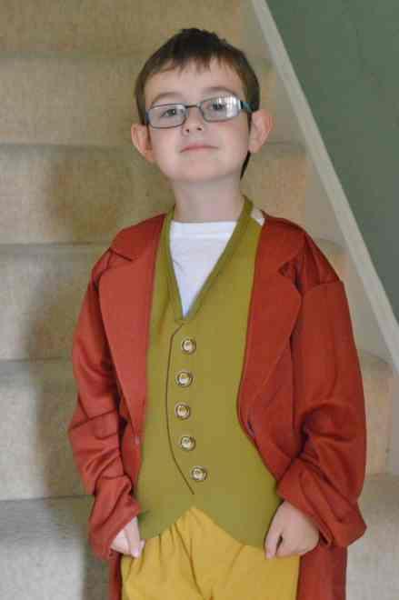 the-hobbit-bilbo-baggins-child-costume-tigger