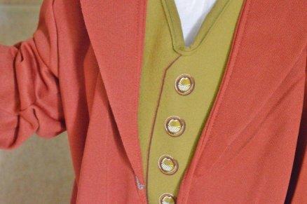 the-hobbit-bilbo-baggins-child-costume-waistcoat