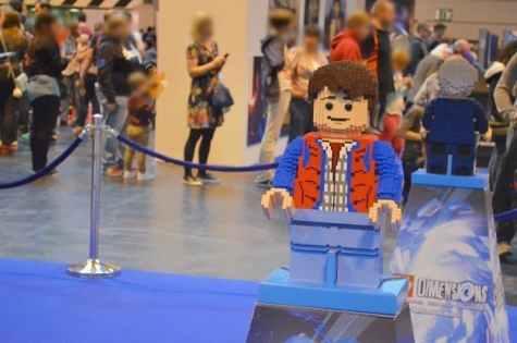 bricklive-2016-lego-dimensions-figure