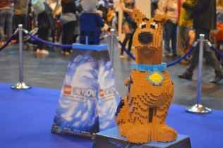 bricklive-2016-lego-dimensions-scooby-doo