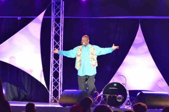butlins-just-for-tots-dave-benson-phillips