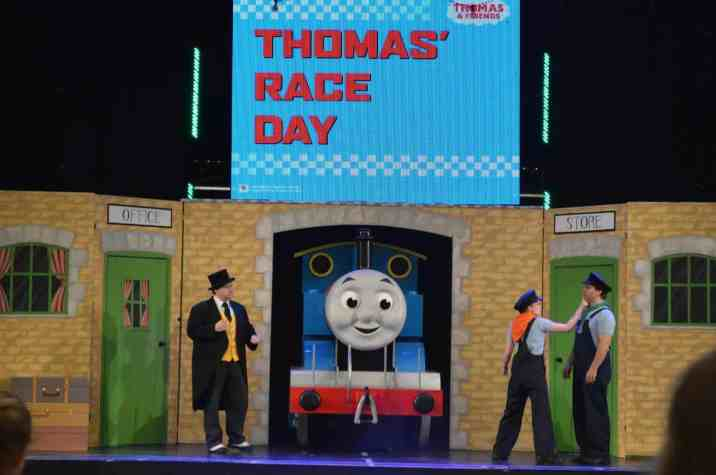 butlins-just-for-tots-thomas-friends