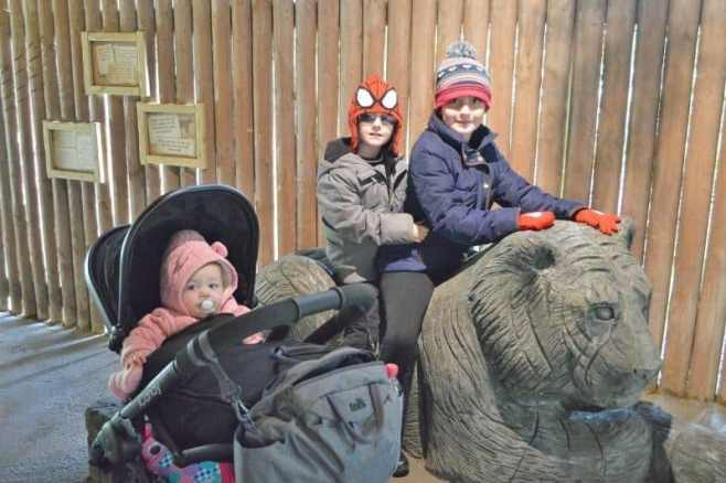 chessington-winters-tail-trail-of-the-kings