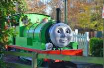 drayton-manor-magical-christmas-percy