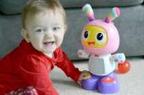 fisher-price-dance-move-beat-belle-piglet-b
