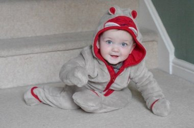 lupilu-baby-fleece-all-in-one