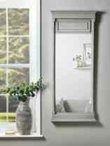 Alta Grey Mirror