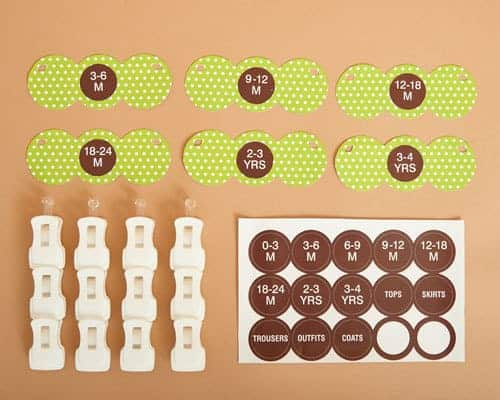 2-GH-12-CLIP-SET-CONTENTS