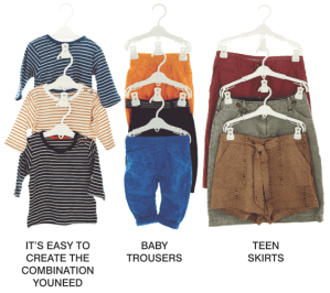 Clothes-montage-from-letter-V1