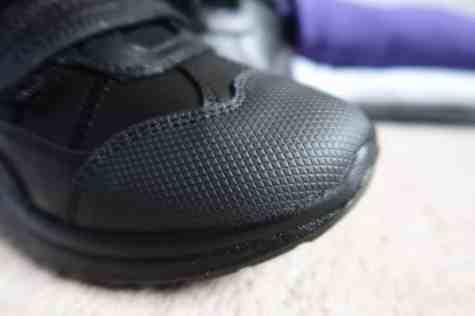 Treads Shoes Madrid B