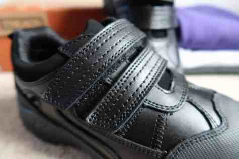 Treads Shoes Madrid C