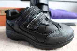 Treads Shoes Madrid D