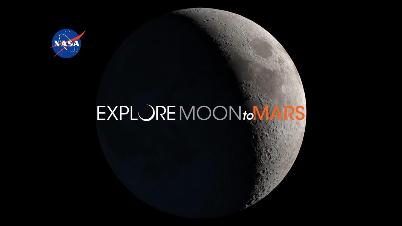 moontomars