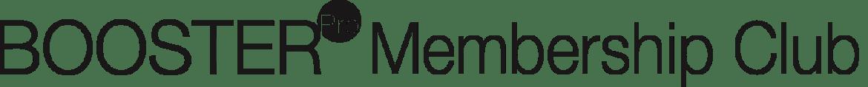 booster_membership