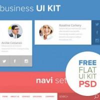 new_ui_kits_19