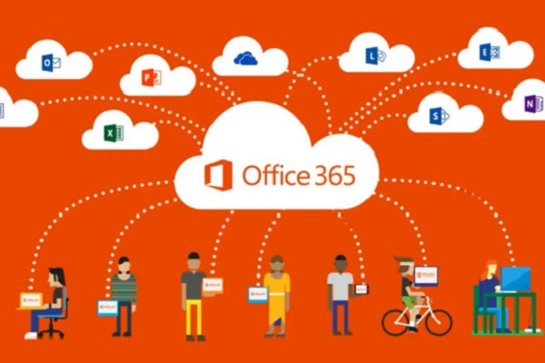How to Become an Office 365 Champion