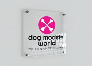 dogmodelsworld_indoor-signage