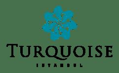 turquoise_logo