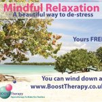 Hypnosis for Mindful Relaxation Free Download