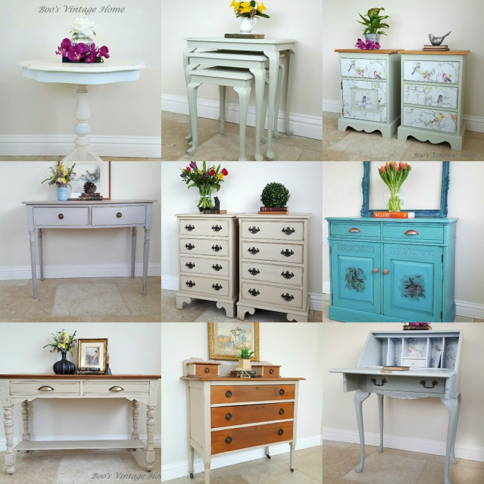 hand painted furniture gloucestershire, painted furniture for sale