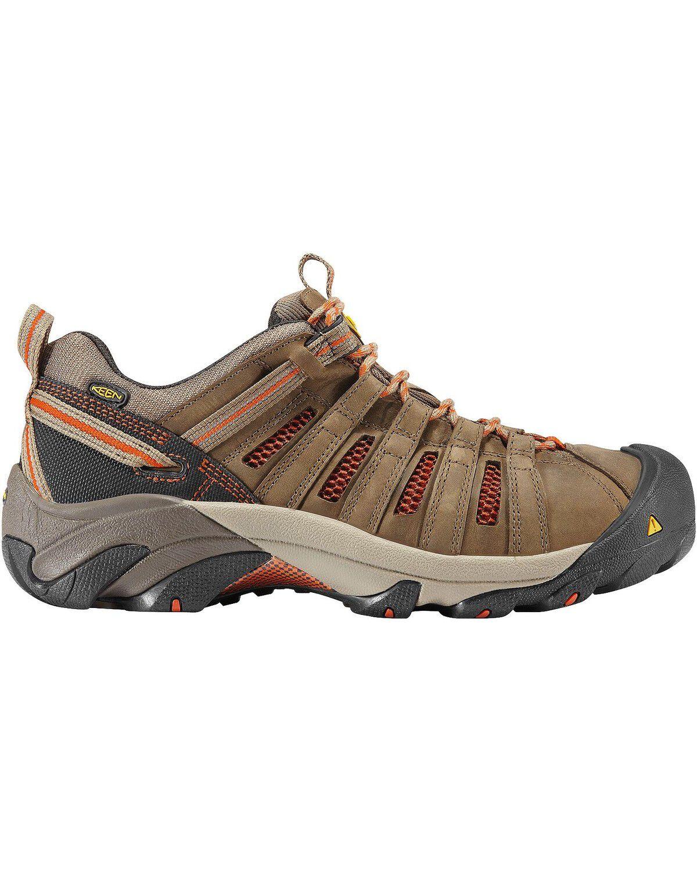 Keen Shoes Online International Shipping