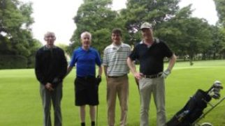 golf-group-01