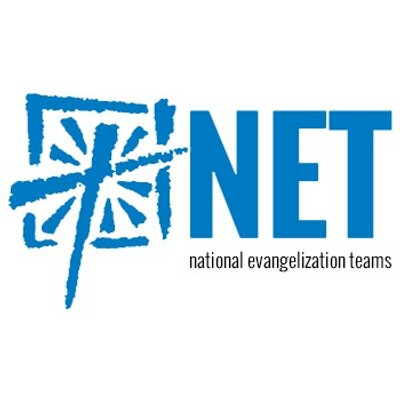 net ministries logo