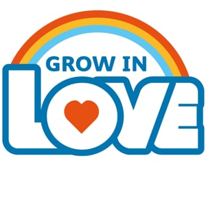grow in love faith formation