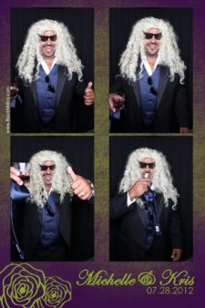 Great Photo Booth Props