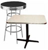 tables s - Wholesale