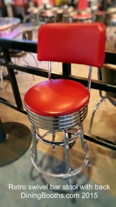 bar-stool-retro-back-red.1