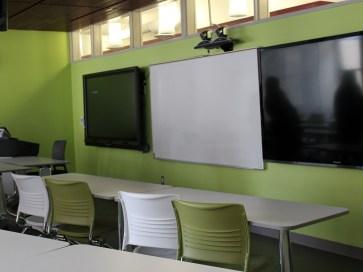Classroom1_a